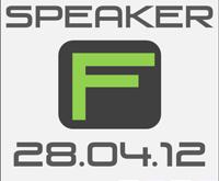 .NET Day Franken 2012