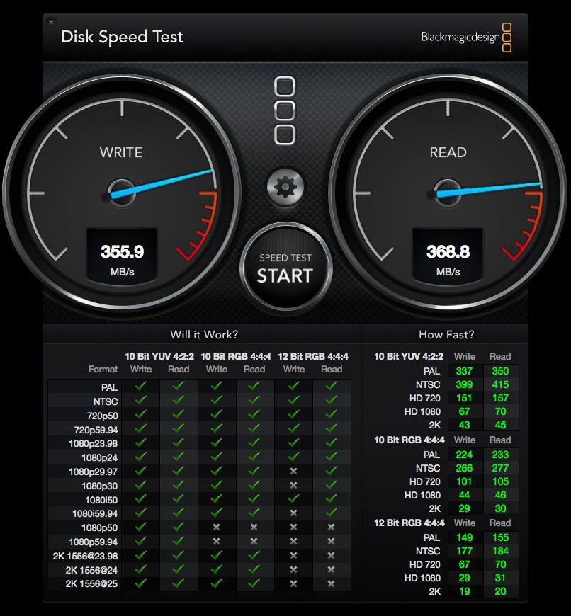 DiskSpeedTest_SSD
